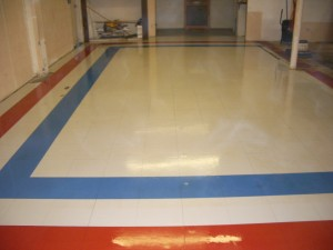 floor stripping,sealing,waxing,floor maintenance