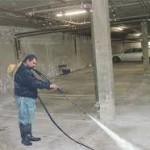 exterior cleaning,power washing, garage floor cleaning