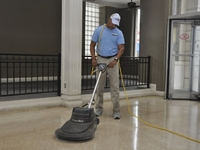 floor maintenance,stripping,sealing waxing,polishing