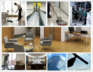 janitorial cleaning,office cleaning,retail janitorial cleaning