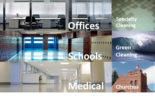 Best Choice Janitorial Best Choice Janitorial Services Cellular 250 339 1068 Office 250 218 9065