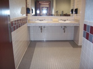 cleaning,washroom,bathroom cleaning,janitorial clean,
